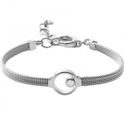 Buy Skagen Ladies Bracelet Elin SKJ0834040