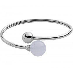 Buy Skagen Ladies Bracelet Sea Glass SKJ0841040