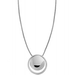 Skagen Ladies Necklace Elin SKJ0844040