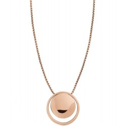 Skagen Ladies Necklace Elin SKJ0847791