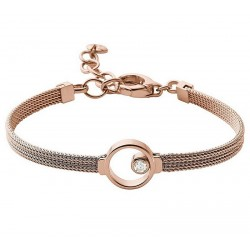 Buy Skagen Ladies Bracelet Elin SKJ0851791