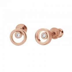 Skagen Ladies Earrings Elin SKJ0853791