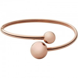 Buy Skagen Ladies Bracelet Elin SKJ0855791