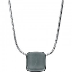 Skagen Ladies Necklace Sea Glass SKJ0868040