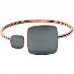 Skagen Ladies Bracelet Sea Glass SKJ0874791