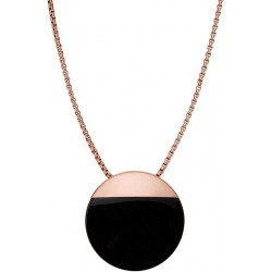 Skagen Ladies Necklace Ellen SKJ0909791