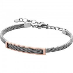 Buy Skagen Ladies Bracelet Merete SKJ0932998