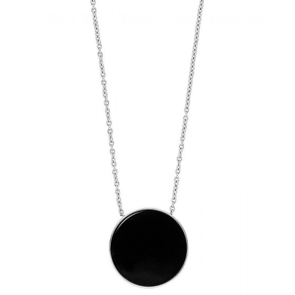 Buy Skagen Ladies Necklace Ellen SKJ0937040