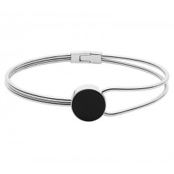 Buy Skagen Ladies Bracelet Ellen SKJ0938040