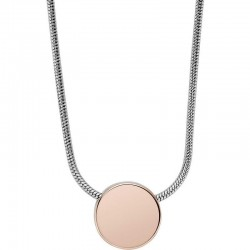 Skagen Ladies Necklace Elin SKJ0954998