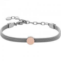 Buy Skagen Ladies Bracelet Elin SKJ0956998
