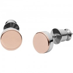 Buy Skagen Ladies Earrings Elin SKJ0959998