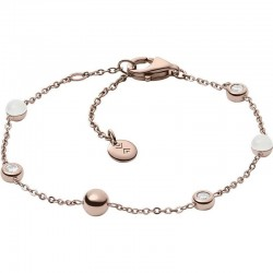 Buy Skagen Ladies Bracelet Sea Glass SKJ0971791
