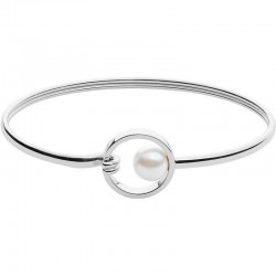 Buy Skagen Ladies Bracelet Agnethe SKJ0975040