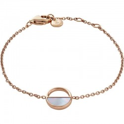 Buy Skagen Ladies Bracelet Agnethe SKJ0999791