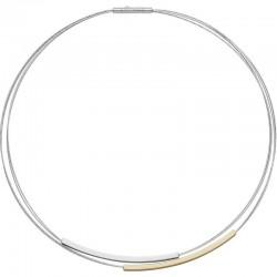 Buy Skagen Ladies Necklace Elin SKJ1032998