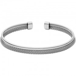 Buy Skagen Ladies Bracelet Merete SKJ1050040