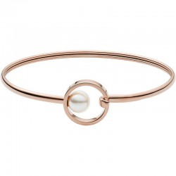 Buy Skagen Ladies Bracelet Agnethe SKJ1095791
