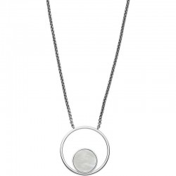 Buy Skagen Ladies Necklace Agnethe SKJ1098040