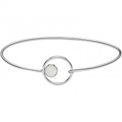 Buy Skagen Ladies Bracelet Agnethe SKJ1099040