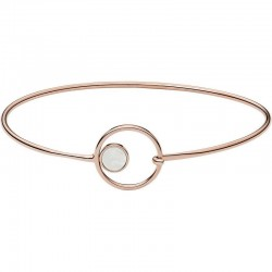 Buy Skagen Ladies Bracelet Agnethe SKJ1100791