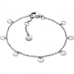 Buy Skagen Ladies Bracelet Anette SKJ1104040