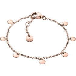 Buy Skagen Ladies Bracelet Anette SKJ1105791