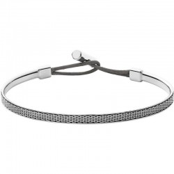 Buy Skagen Ladies Bracelet Merete SKJ1111040