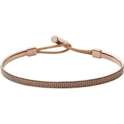 Buy Skagen Ladies Bracelet Merete SKJ1112791