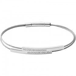 Buy Skagen Ladies Bracelet Elin SKJ1117040