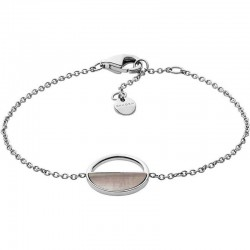 Buy Skagen Ladies Bracelet Agnethe SKJ1121040