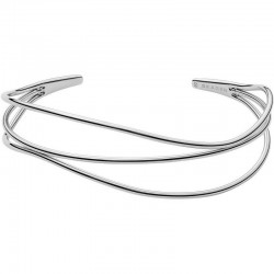 Buy Skagen Ladies Bracelet Kariana SKJ1124040