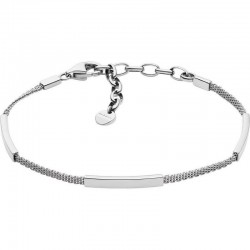 Buy Skagen Ladies Bracelet Merete SKJ1127040