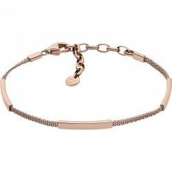 Buy Skagen Ladies Bracelet Merete SKJ1128791