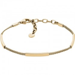 Buy Skagen Ladies Bracelet Merete SKJ1129710