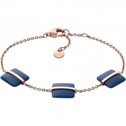 Buy Skagen Ladies Bracelet Sea Glass SKJ1137791