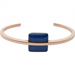 Buy Skagen Ladies Bracelet Sea Glass SKJ1138791