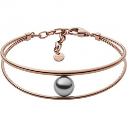 Buy Skagen Ladies Bracelet Agnethe SKJ1141791
