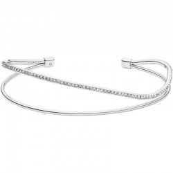 Buy Skagen Ladies Bracelet Kariana SKJ1144040