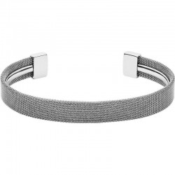 Buy Skagen Ladies Bracelet Merete SKJ1151040