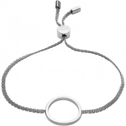 Buy Skagen Ladies Bracelet Merete SKJ1155040