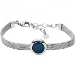 Skagen Ladies Bracelet Sea Glass SKJ1196040