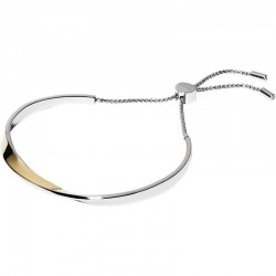 Buy Skagen Ladies Bracelet Kariana SKJ1270998