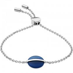 Skagen Ladies Bracelet Sea Glass SKJ1295040