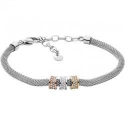 Skagen Ladies Bracelet Merete SKJ1305998