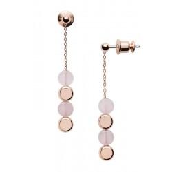 Skagen Ladies Earrings Ellen SKJ1308791