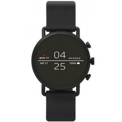 Buy Skagen Connected Men's Watch Falster 2 SKT5100 Smartwatch