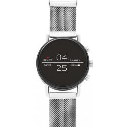 Buy Skagen Connected Men's Watch Falster 2 SKT5102 Smartwatch