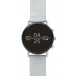 Buy Skagen Connected Ladies Watch Falster 2 SKT5106 Smartwatch