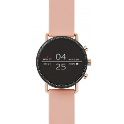Buy Skagen Connected Ladies Watch Falster 2 SKT5107 Smartwatch